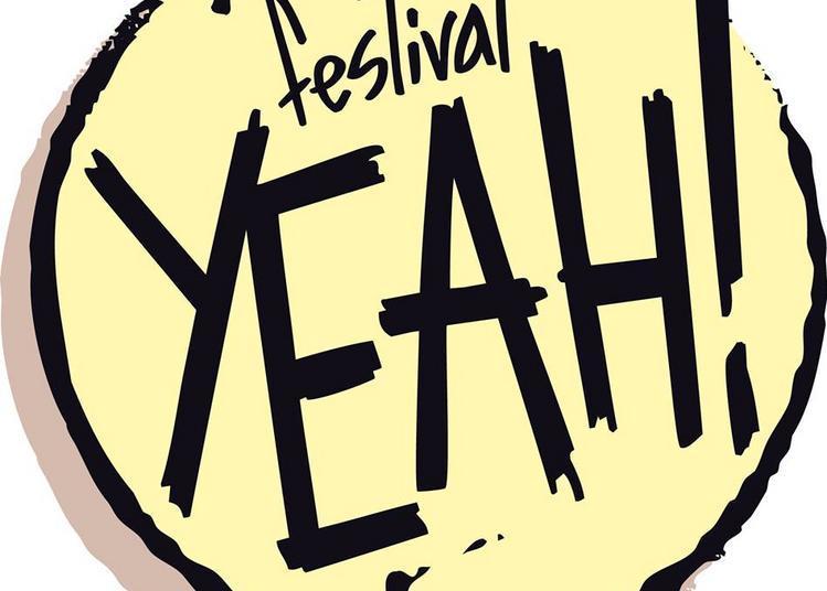 Festival Yeah 2019