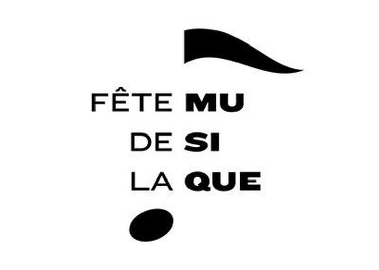 Fête de la musique à La Baule Escoublac 2021