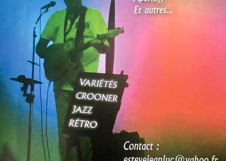Fête de la musique et des Papas à Montpellier