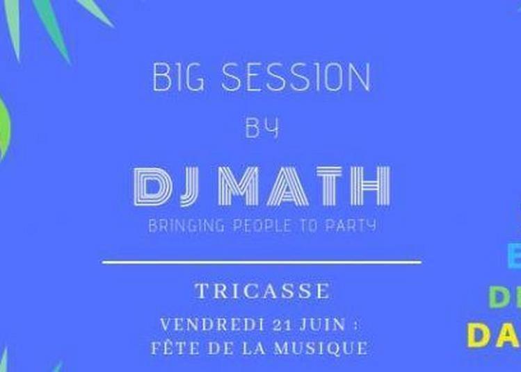 Fête de la musique: Party of the music à Troyes