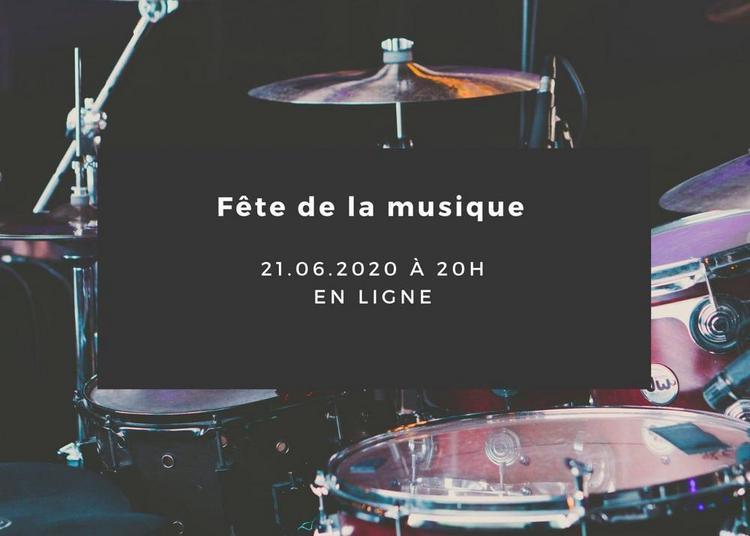 Fête de la musique par l'église Évangélique de Toulouse Minimes
