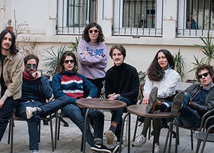 Fete Extra à Nantes