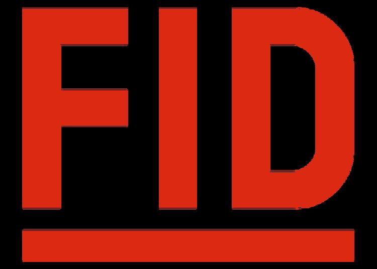 FIDMarseille, Festival International de Cinéma 2021
