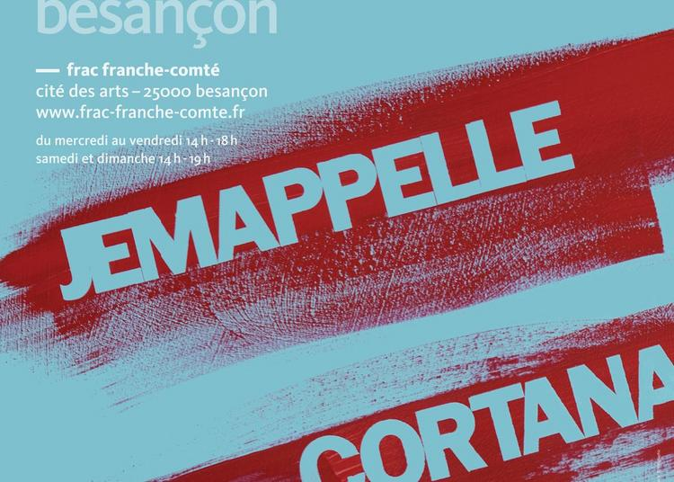 Finissage de l'exposition