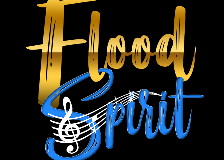 Flood spirit    : Rock à Marennes