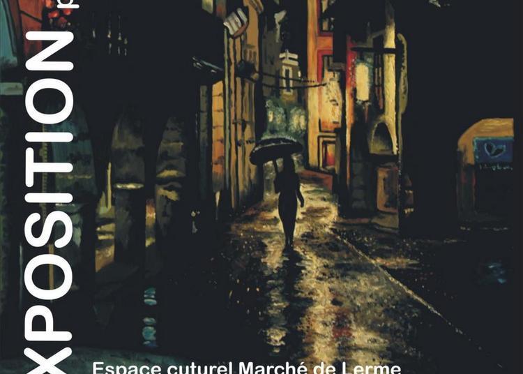 L'âme des villes à Bordeaux