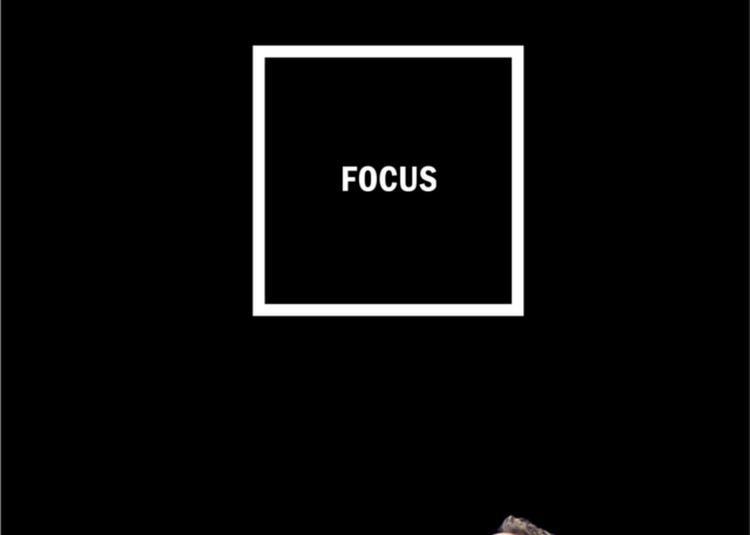 Focus à Nantes