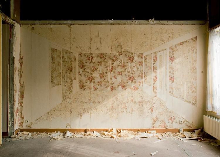 Foresta, exposition d'art contemporain à Billere
