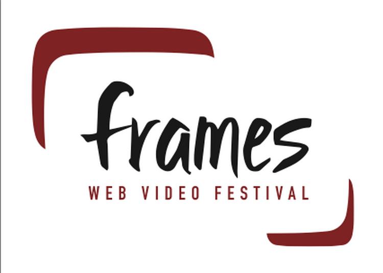 Frames Web Video Festival 2019