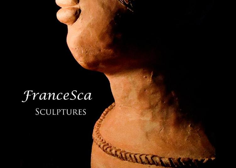 Francesca ... Portraits à La Rochelle