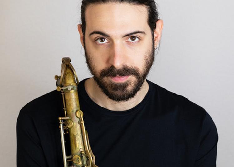 Francesco Geminiani Quartet à Paris 1er