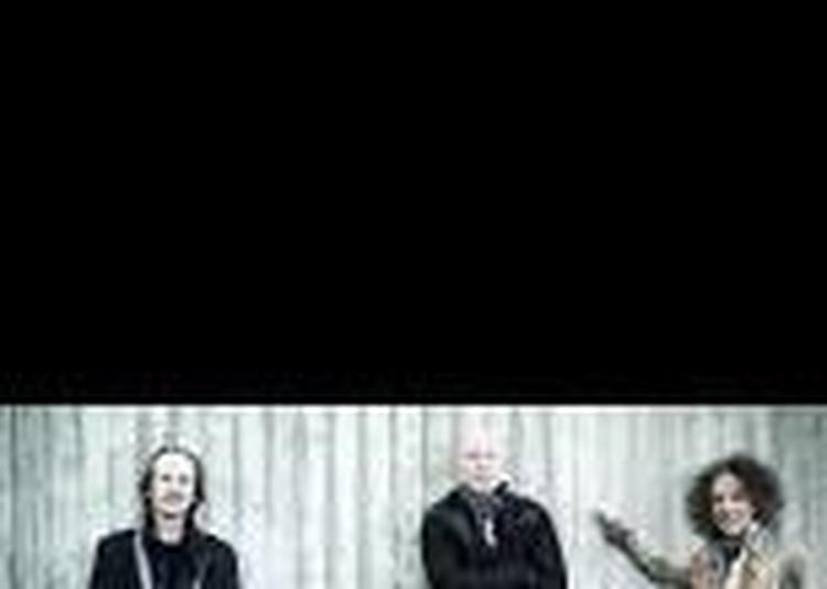 Francois Couturier Et Le Tarkovsky Quartet à Velizy Villacoublay