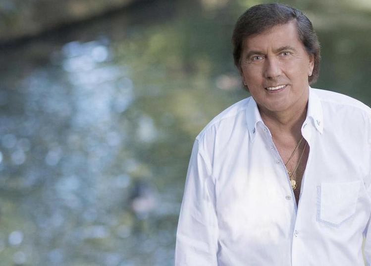 Frank Michael à Woincourt