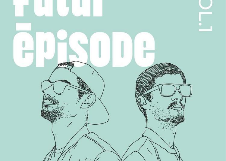 Futur Episode à Paris 11ème