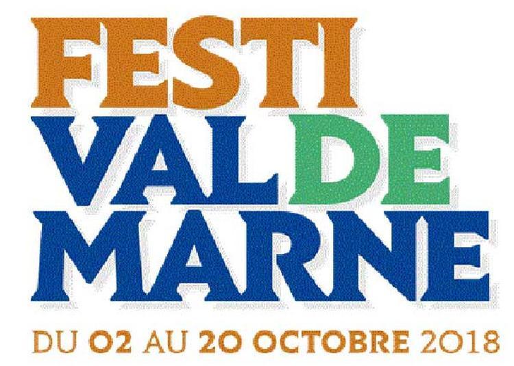 Gainsbourg For Kids à Vitry sur Seine