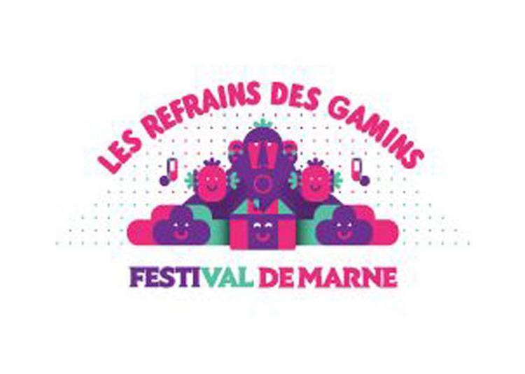 Georgia - Conte Musical à Ablon sur Seine