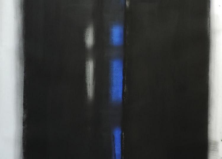 Gérard Alto 3série noire, série blanche
