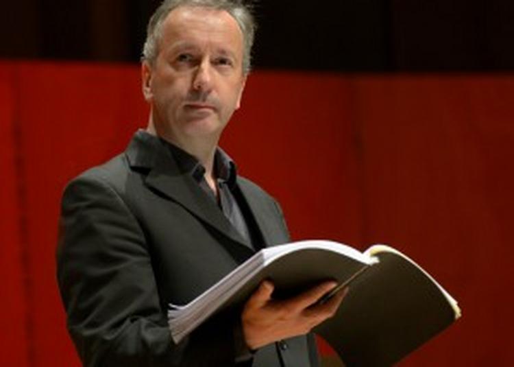 Gesualdo Madrigaux / Solistes Des Arts Florissants - Paul Agnew à Paris 19ème