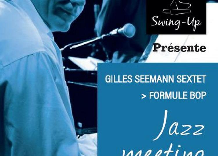 Gilles Seemann