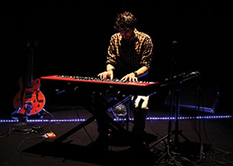 Gouter-Concert à Blois