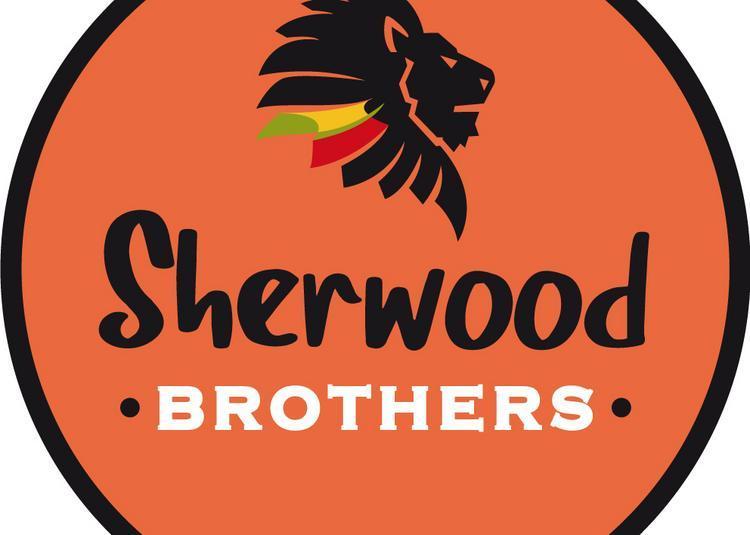 Goûter concert avec Sherwood Brothers - Jeune Public à Macon