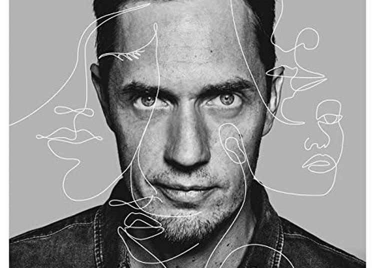 Grand Corps Malade à Meisenthal