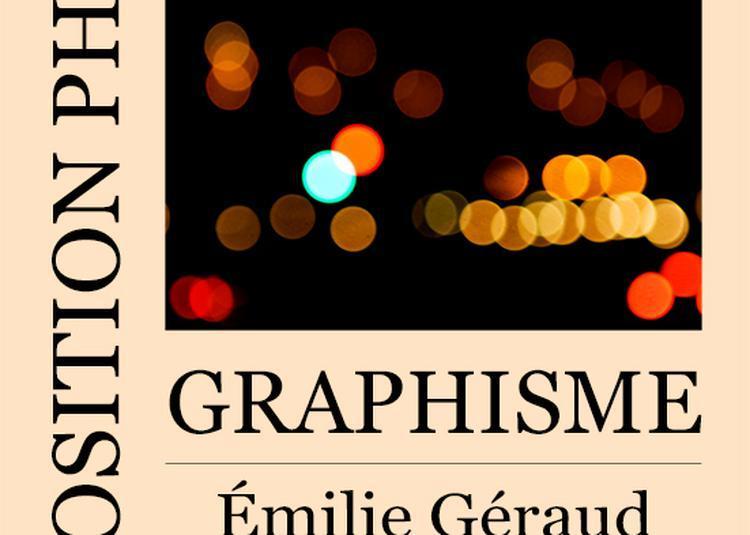 Graphisme à Bayonne