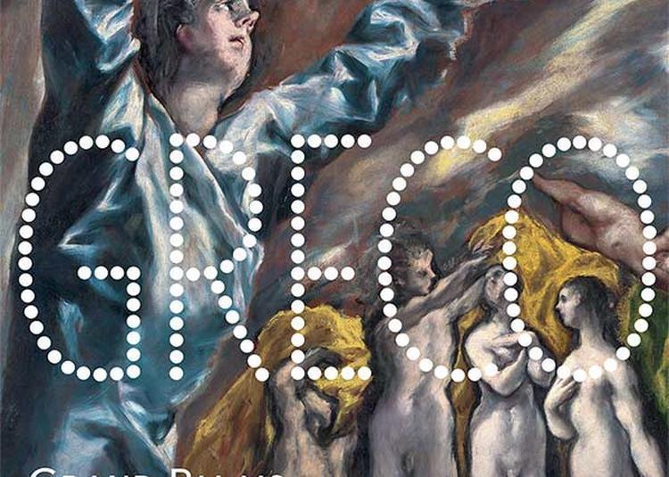 Greco / Lautrec - Billet Jumele à Paris 8ème