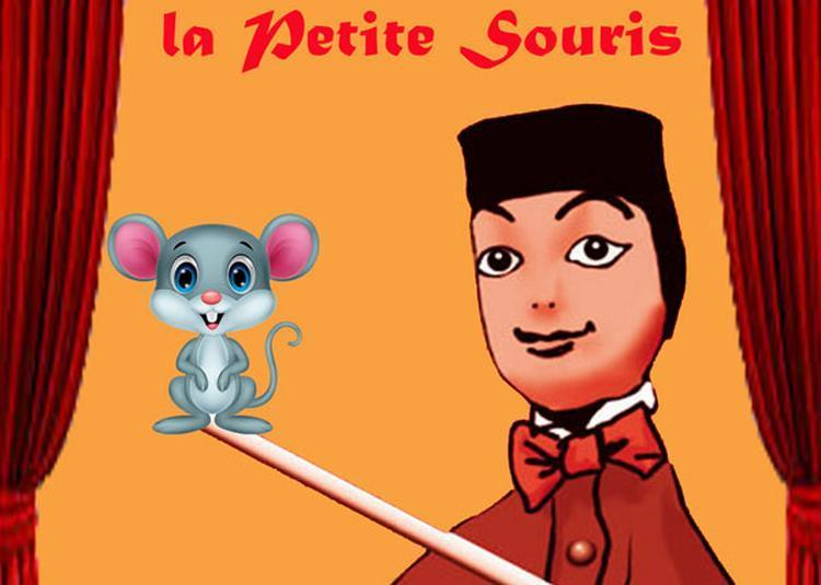 Guignol Et La Petite Souris à Nice