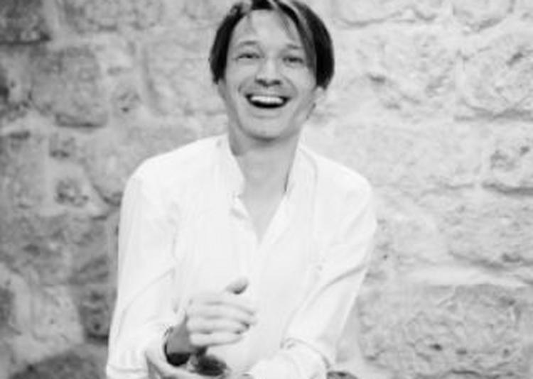 Guillaume Coppola, Piano à Toulouse
