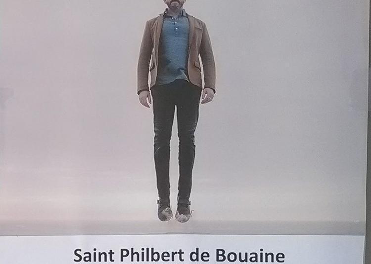 Guillo En Concert à Saint Philbert de Bouaine