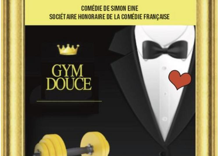 Gym Douce à Nice