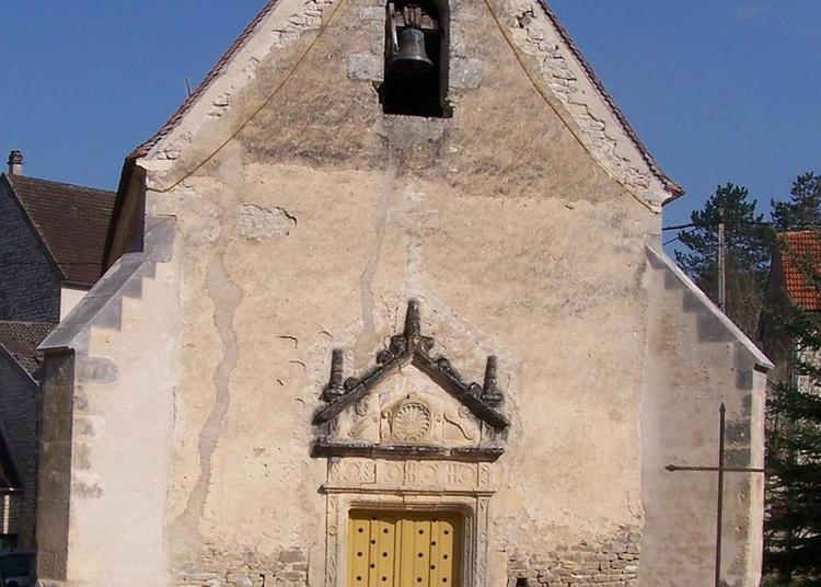 Hameau Du Beugnon : 2 Lieux, 2 Expositions à Arcy sur Cure