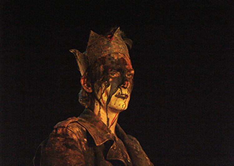 Hamlet à Toulouse