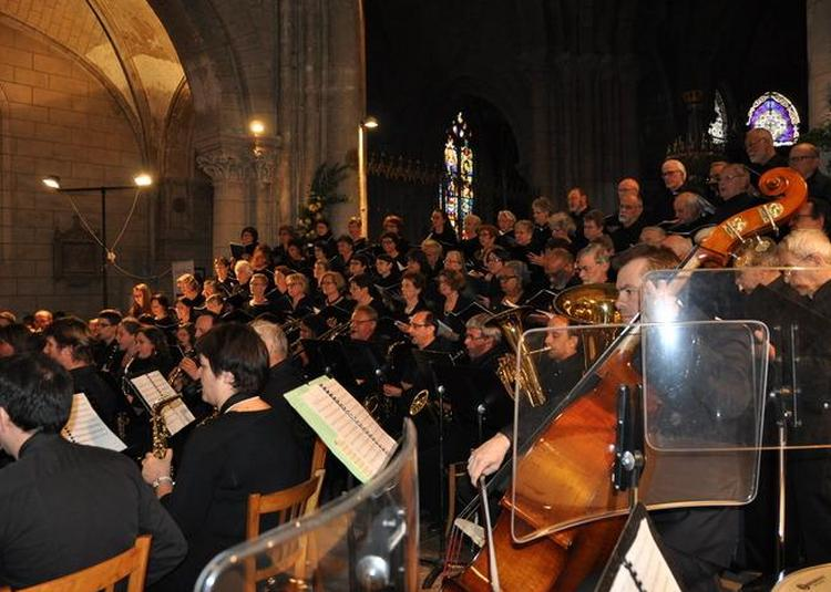 Harmonie Et Patrimoine à Amboise
