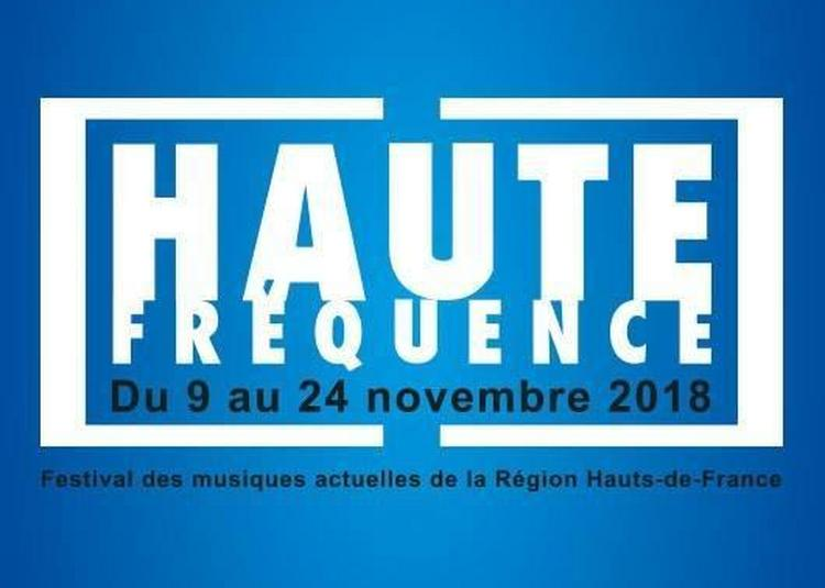 Haute Fréquence 2019