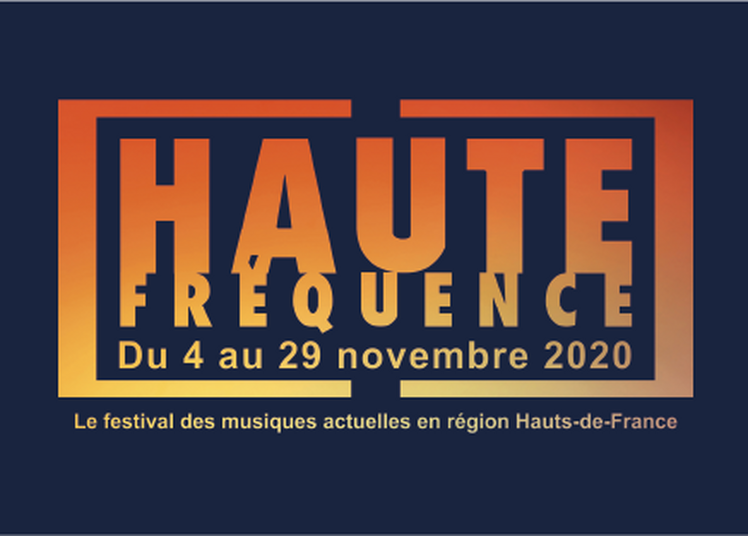 Haute Fréquence 2020