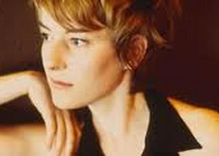 Juliette Hurel, Helène Couvert à Paris 7ème