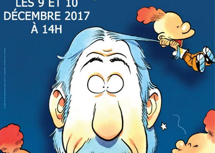Henri Des à Paris 9ème