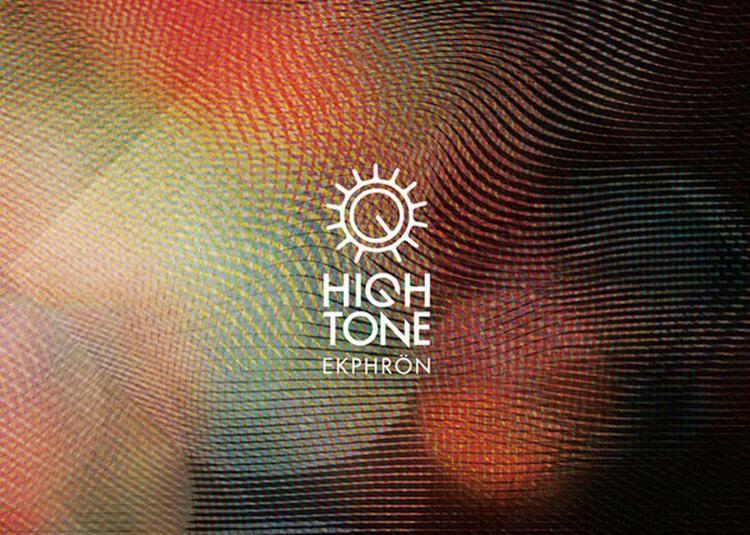 High Tone à Marseille