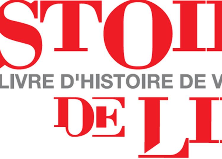 Histoire de lire 2017