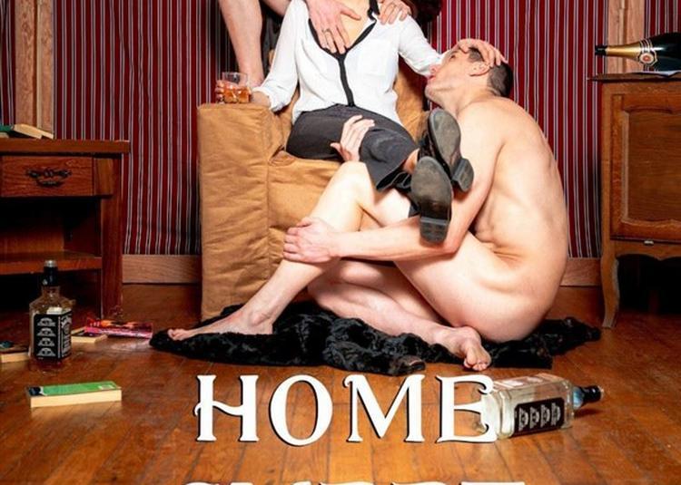 Home Sweet Hommes à Lyon