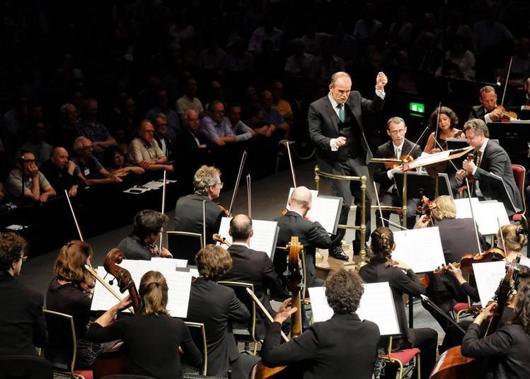 Hommage A Claude Debussy Les Solistes Des Siècles Et La Soprano Jenny Daviet à Saint Germain en Laye