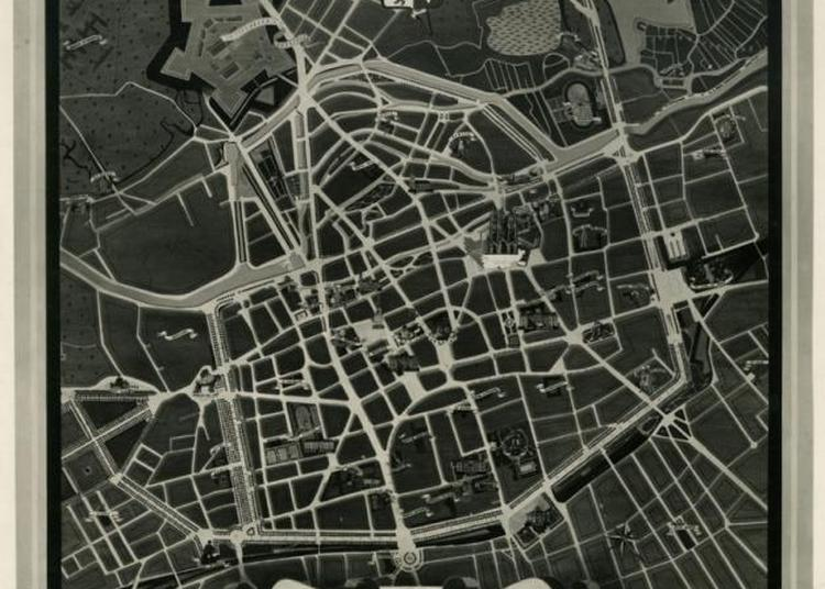 Hugo Massire à Amiens