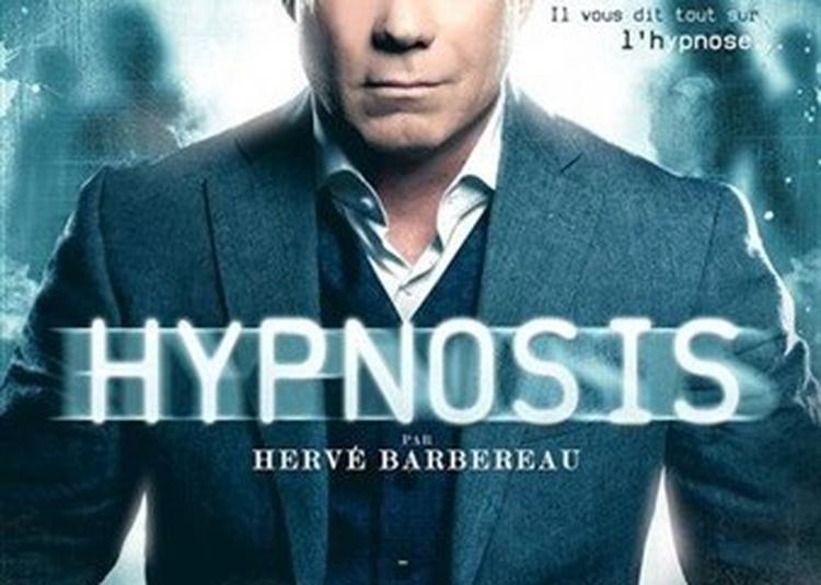 Hypnosis à Vienne