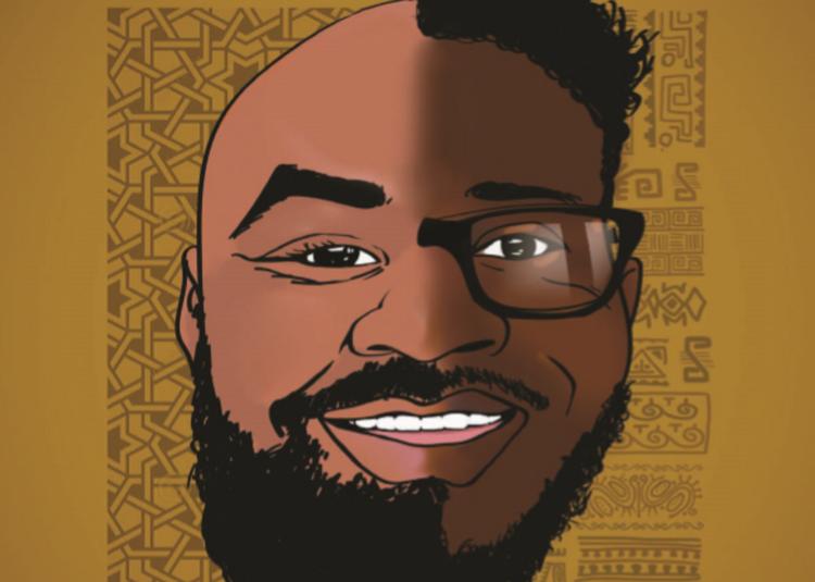 Hypocrisie Africaine : Oth et Kal à Aulnay Sous Bois