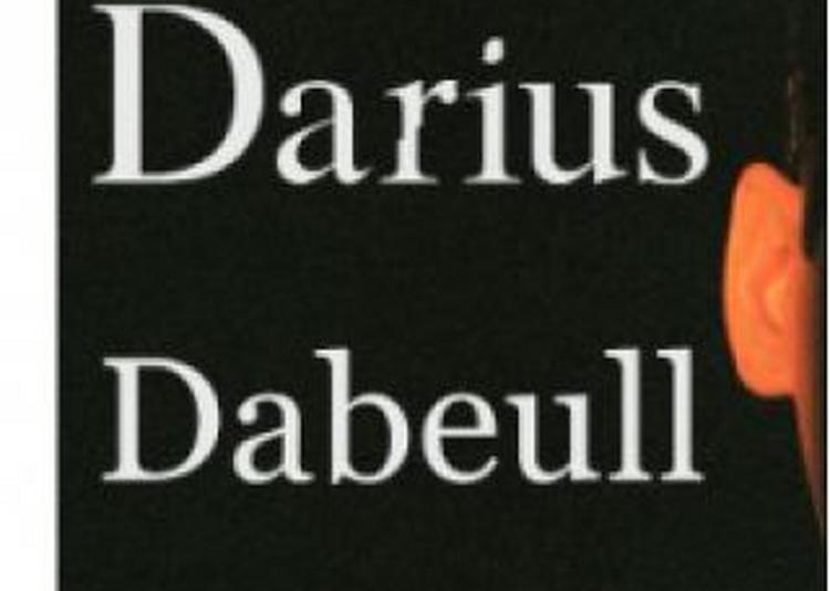 Iboat - Technicolor: Darius, Dabeull, Pogo X Pogo à Bordeaux