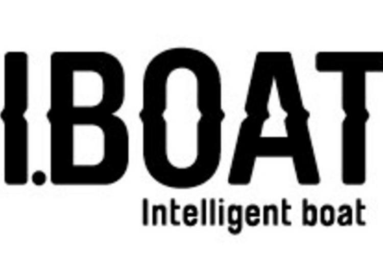 Iboat X Trafic - à Bordeaux