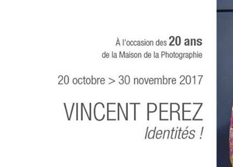 Identités ! à Lille