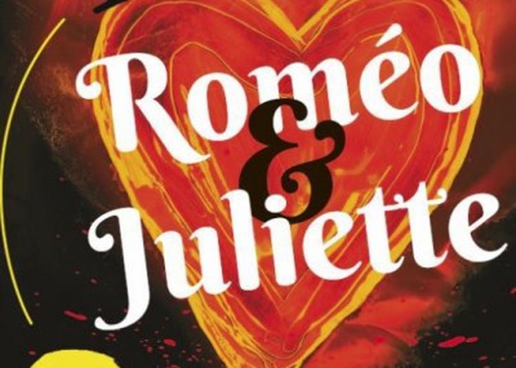 Il était une fois... Roméo et Juliette à Villeparisis